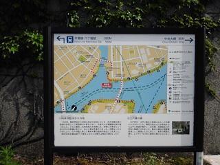 02_駅案内.JPG