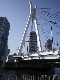 05_TP170523_中央大橋-0.JPG