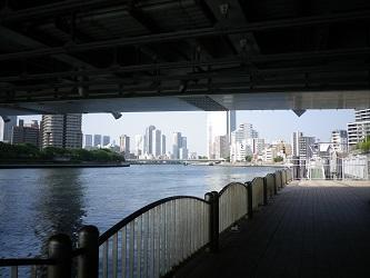 06_TP170523_中央大橋-1.JPG