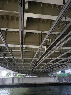 07_TP170523_中央大橋-下.JPG