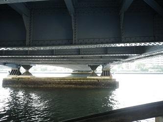 08_TP170523_永代橋-1.JPG