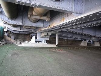 09_TP170523_永代橋-2.JPG