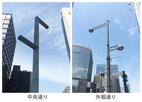 中央通り外堀通り.jpg