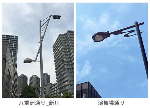 八重洲通り演舞場通り.jpg