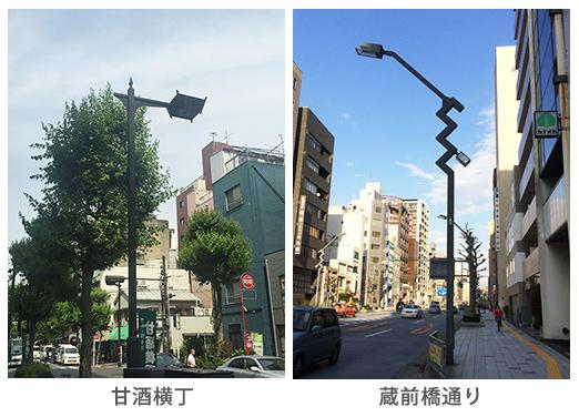 甘酒横丁蔵前橋通り.jpg