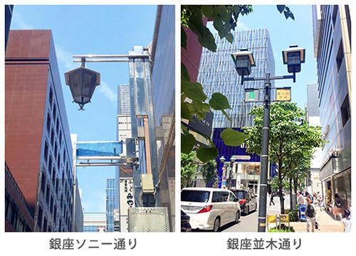 銀座ソニー通り並木通り.jpg