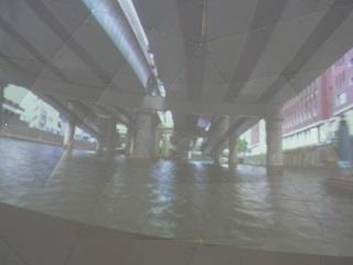 日本橋_2.JPG