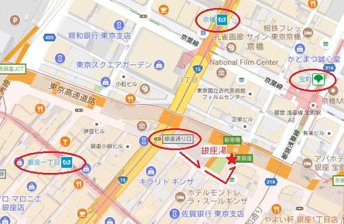 地図2_500_325.jpg