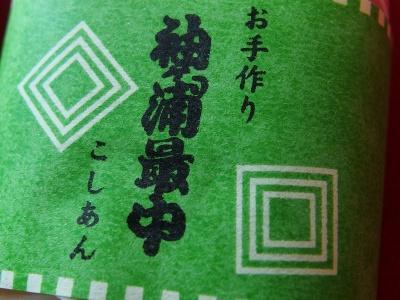 s_hanabi48-3.jpg