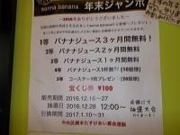 100_2419.JPG