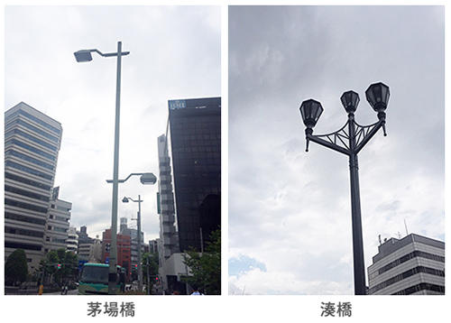茅場橋_湊橋.jpg