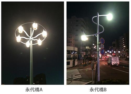e永代橋.jpg