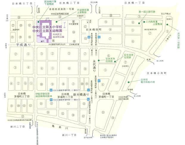 阪本小学校学区域.JPG