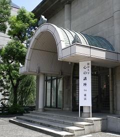 02本願寺心の_01.JPG