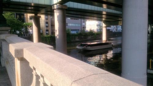 1_日本橋.jpg