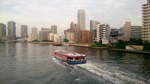 2_勝鬨橋.jpg