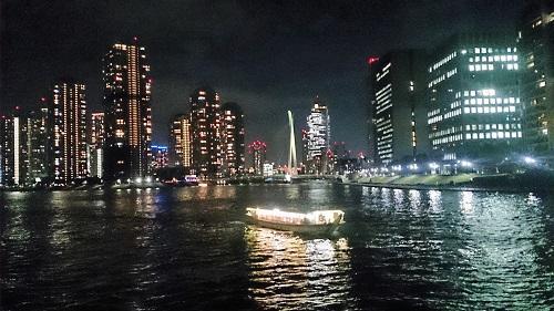 3_永代橋.jpg