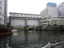 日本橋水門.JPG