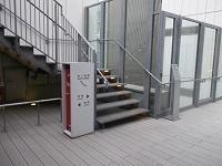 100_2510.JPG