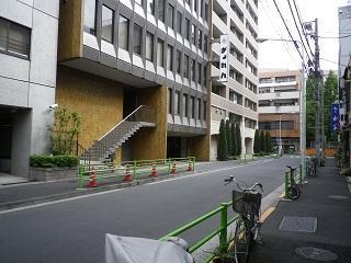 築地7丁目.JPG