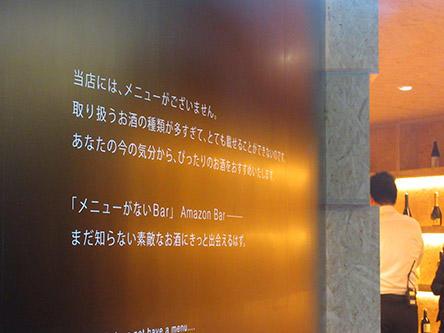 MG_1728.jpg