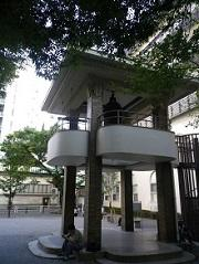 石町時の鐘正.jpg