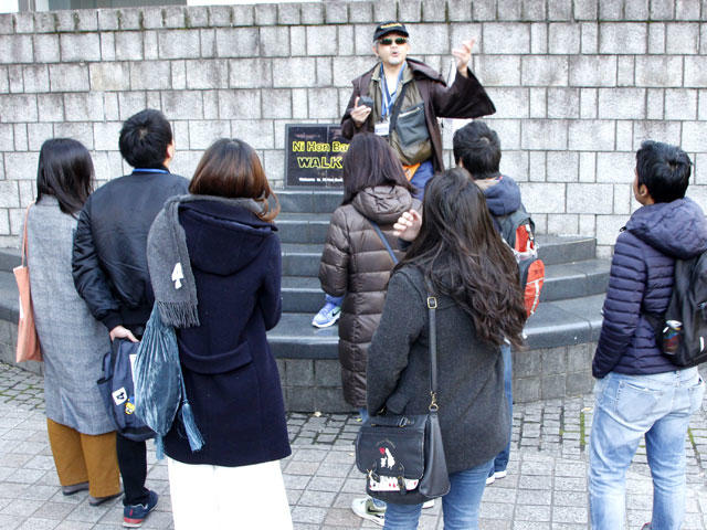 Nihonbashi-Walks_OP.jpg