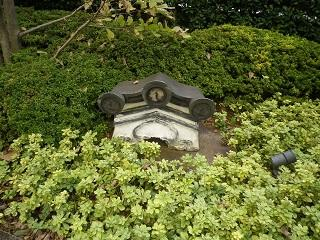 06_屋上庭園_2.JPG