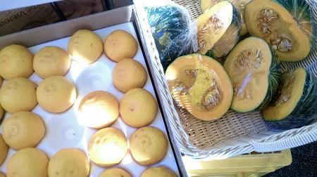 南瓜と柚子.jpg