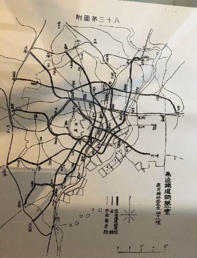 高速鉄道網図.jpg
