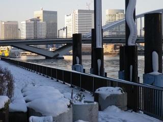 築地大橋.JPG