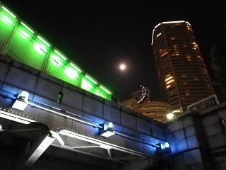 勝鬨橋満月_01.JPG