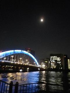 永代橋満月_01.JPG