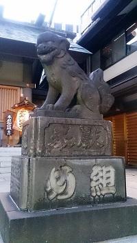 芝大神宮2_200.jpg