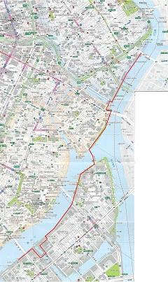地図_2.jpg