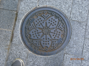 マンホール_東京都下水.png