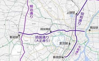 s-street.jpg