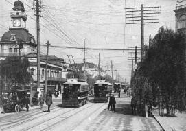 Ginza Dori 1911.jpg