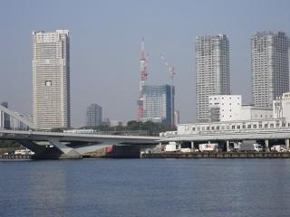 東京タワー_1803.JPG