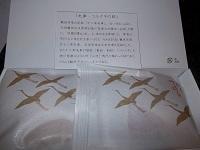 100_2739.JPG