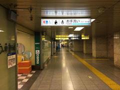 s51_06.jpg