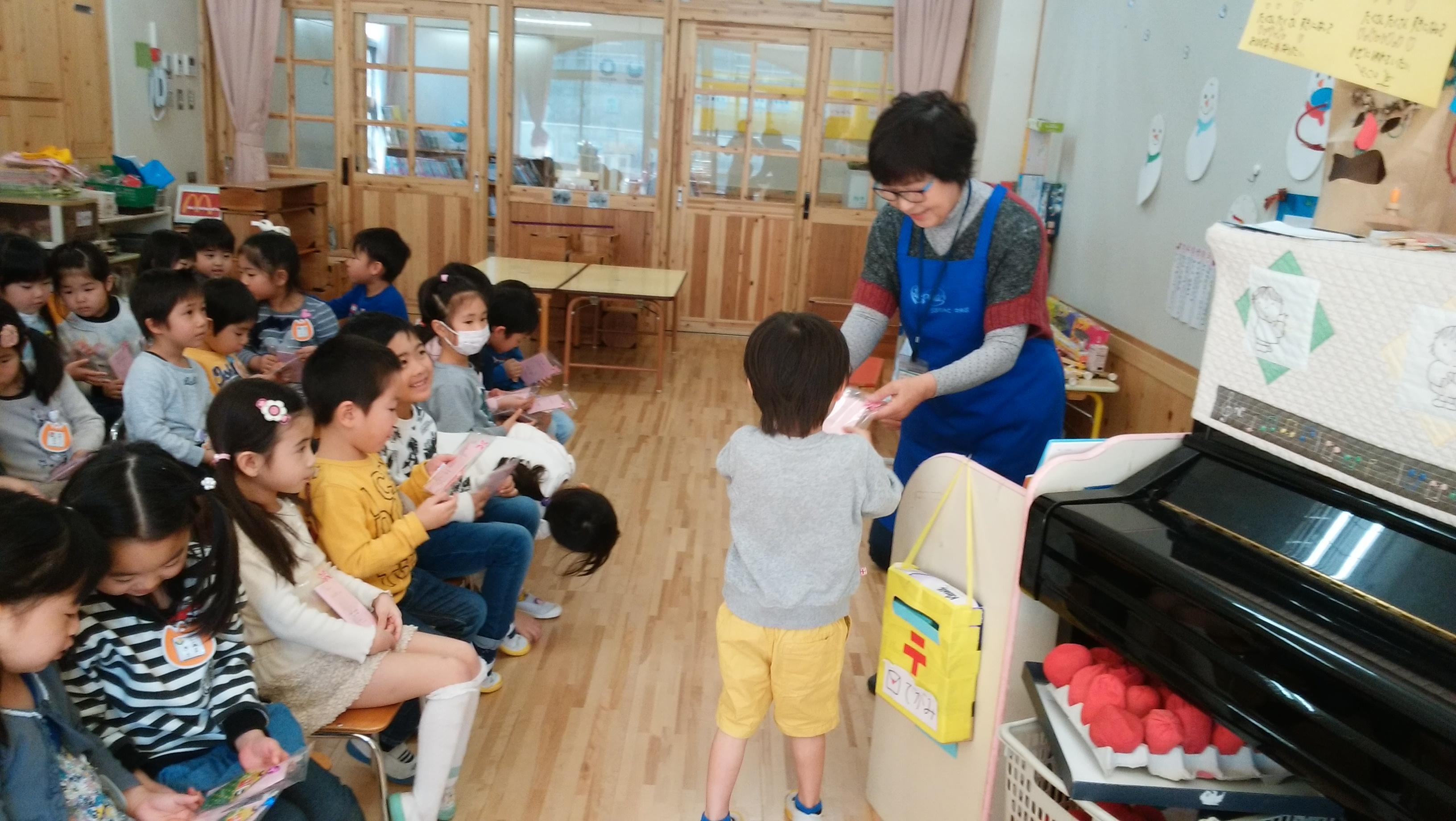 Correspondent ‼- Chuo-ku tourist association blog where wonderful