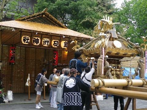 鉄砲洲神輿1(1).jpg