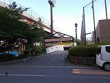 s-浜町公園地下駐車場1.jpg
