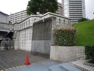 カミソリ_1.JPG