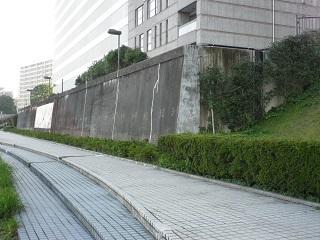 カミソリ_2.JPG