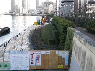月島川水門工事_2.JPG