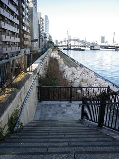 月島川水門工事_4.JPG