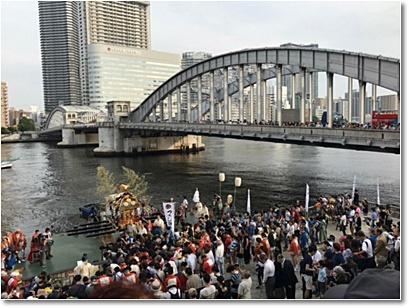 勝鬨橋と.jpg
