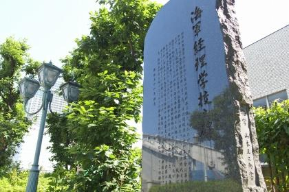 s_hanabi61-8.jpg